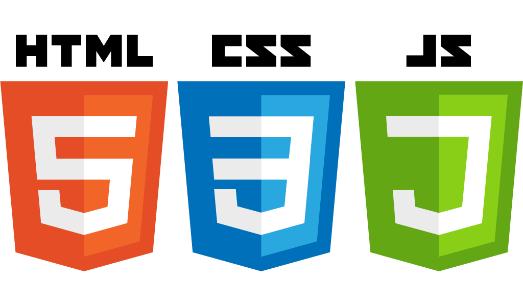 HTML5_CSS_JavaScript programming at ignitho