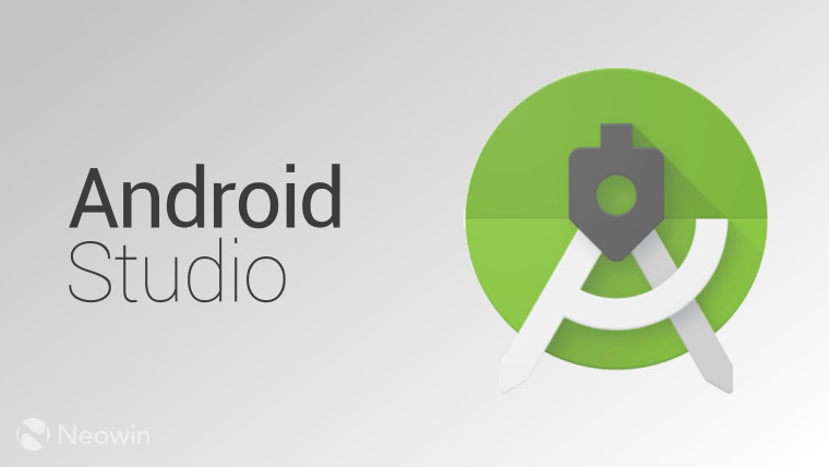 android sdk technology