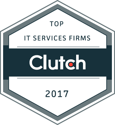 Top-IT-Services-Companies-Brighton