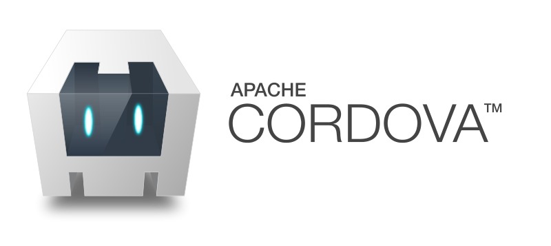 cordova technology