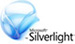 silverlight technology at ignitho