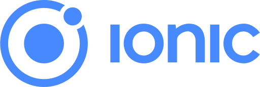 ionic technology