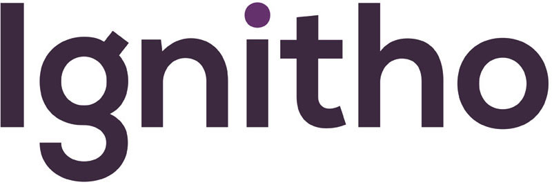 Ignitho Technologies - Distributed Agile and Application Management Services