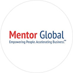 Mentor Global ignitho partnership