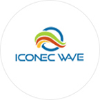 iConec Wave ignitho partnership