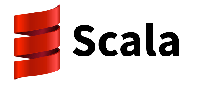 scala using at ignitho