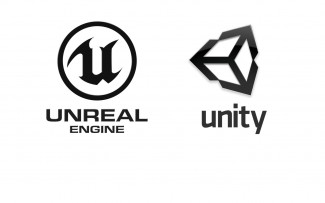 unreal unity featured